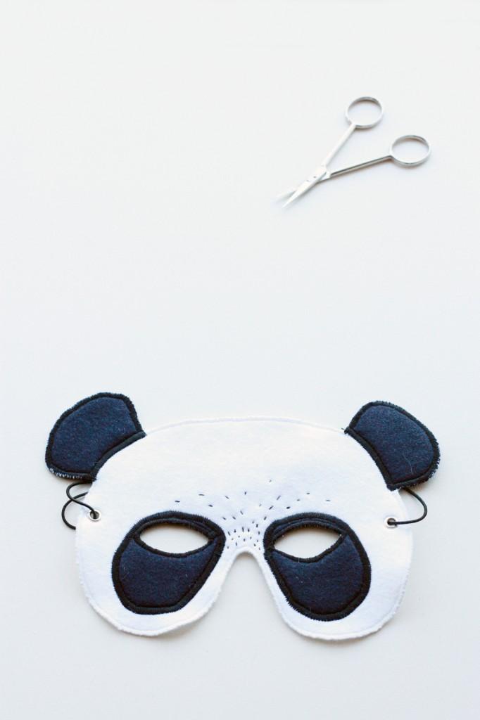 LF_animal-mask_endresult_1