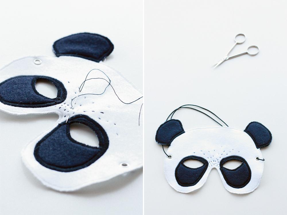 LF_animal-mask_step_4