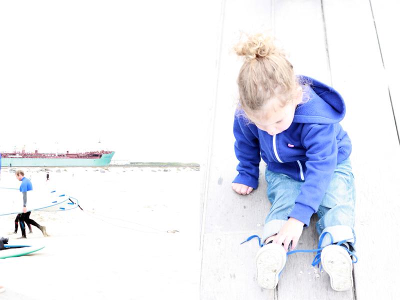 Wijk_aan_zee_06