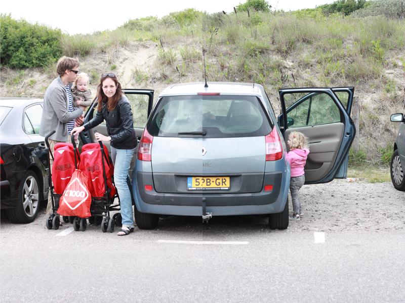 Wijk_aan_zee_14