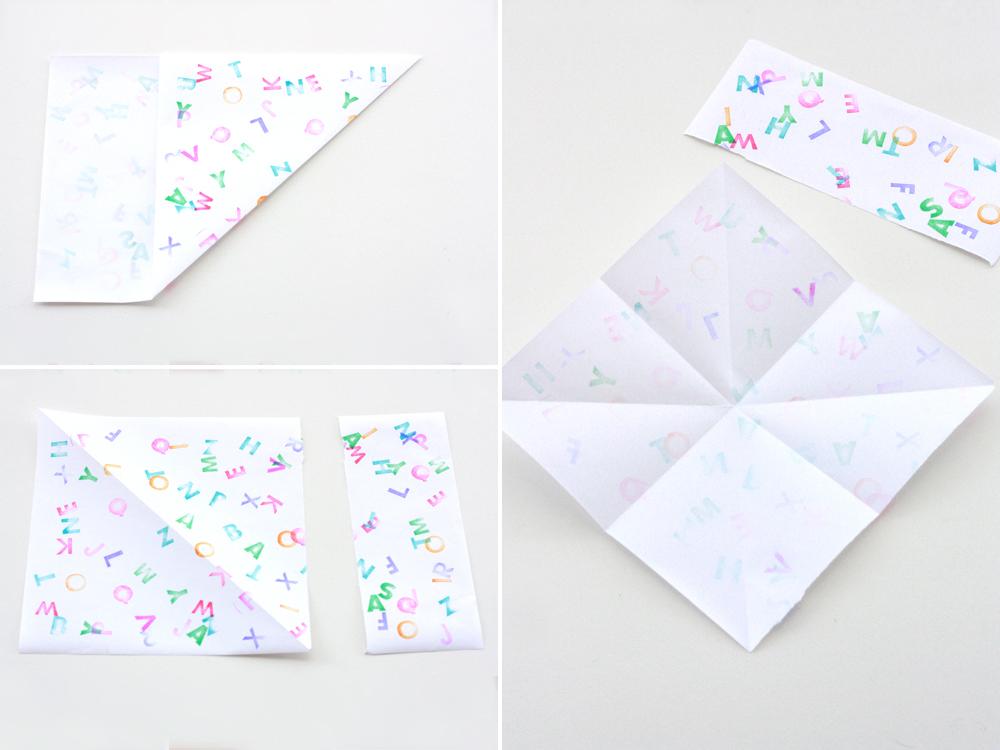 [La-Fete]-paper-bird_2