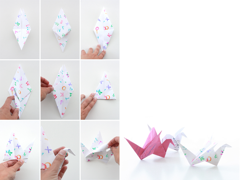 [La-Fete]-paper-bird_step3