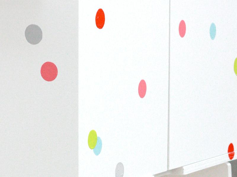 [La-Fete]-cabinet_1