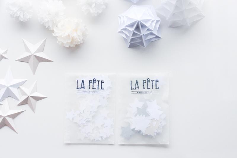 [La-Fete]-Libelle-10--www.la-fete.nl
