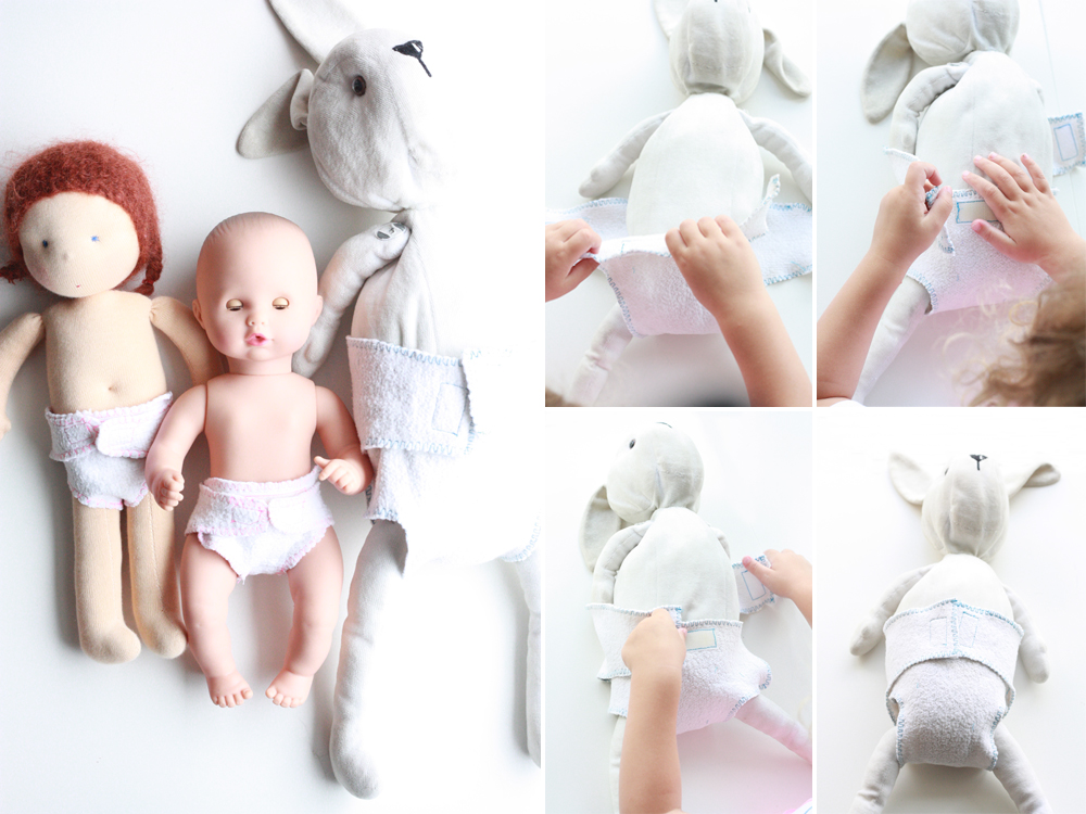 [La-Fete-Tutorial]-Play-Diapers-5--la-fete.nl