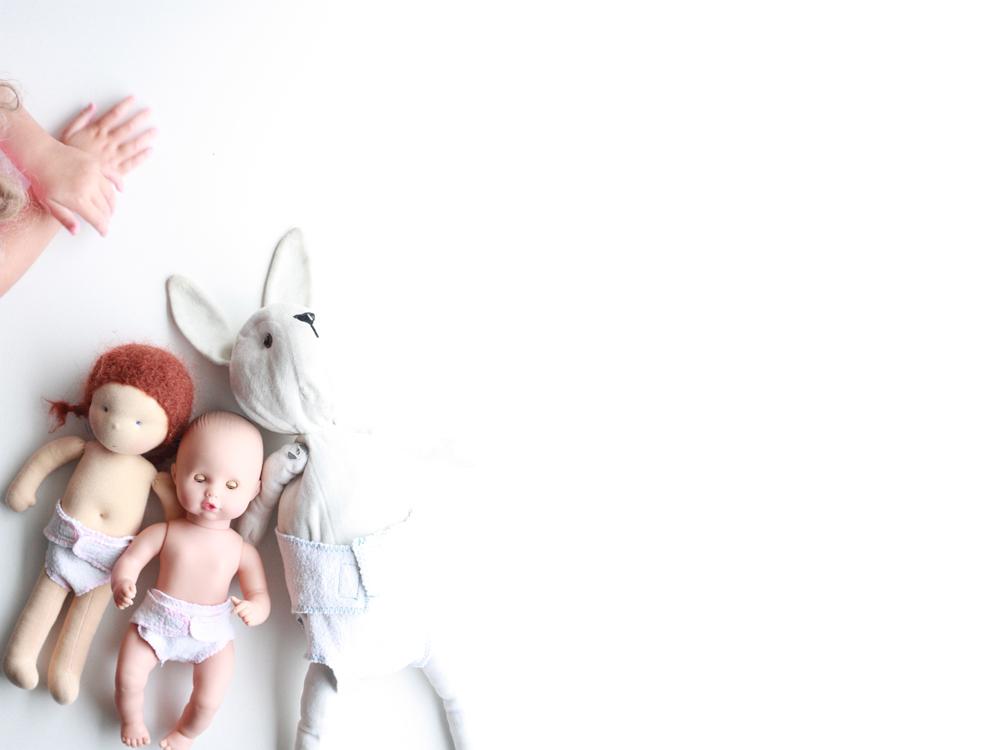 [La-Fete-Tutorial]-Play-Diapers-endresult-2--la-fete.nl