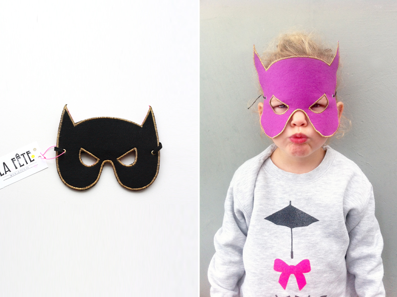 [La-Fete]-Superheromask_4