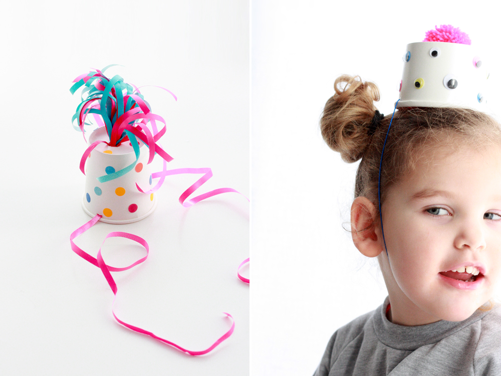 [La-Fete-Tutorial]-easy-partyhats-endresult2--la-fete.nl