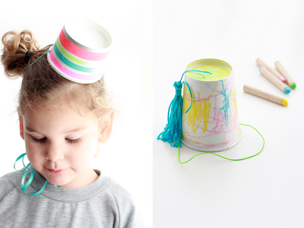 [La-Fete-Tutorial]-easy-partyhats-endresult4--la-fete.nl